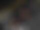 Max Verstappen escapes punishment for Monaco GP practice incident