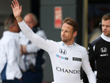 Jenson Button: Leclerc needs to challenge Hamilton
