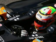 Perez in favour of stewards' leniency