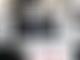 Bottas downplays pace-setting lap time