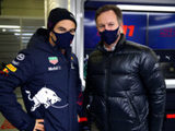 Last Years Lessons 'Key' to 2021 Success – Red Bull's Christian Horner