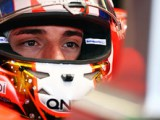 Indian GP: Qualifying notes - Marussia