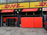 Ferrari F1 team shuts Maranello factory due to coronavirus pandemic