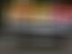 Sauber curses 'unsporting' Bottas