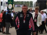 """Racing Point's Otmar Szafnauer: """"There is more potential to come from the RP19"""""""