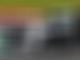 FIA clarify radio restrictions