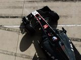 "Haas' Guenther Steiner: ""It's unpredictable what is happening"""