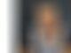 Pirelli Still Seeking Reasons Behind Buemi's Silverstone Tyre Test Crash