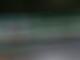 Sebastian Vettel: Lewis Hamilton squeezed me in Italian GP clash
