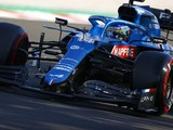 Alonso: Potential Hungary F1 Turn 1 'trouble' requires clever start