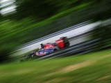 Restrained Vergne optimistic over race prospects