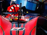 2011 In Review: Toro Rosso