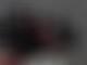 McLaren nose cleared for Austrian GP