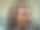 De Silvestro gets Sauber role