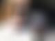 Powell makes GP3 return