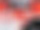 Italian GP: Race notes - Marussia