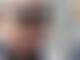F1 designer Head knighted
