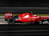 Philip Morris renews Ferrari sponsorship on the quiet