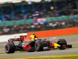 F1 teams go heavy with super-soft tyre Hungarian GP allocations