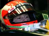 Trulli 'repays the sacrifices' with F4 title