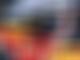 Raikkonen plotting Sauber shocks in 2019