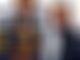 Albon vs Perez? All eyes on Red Bull for F1 2021