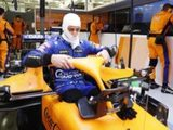 """""""It's crucial we stay focused"""" – McLaren's Andreas Seidl"""