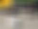 F1 extends Movistar+ TV deal through 2023