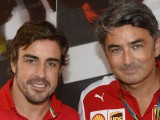 Alonso hits out at Mattiacci over motivation comments
