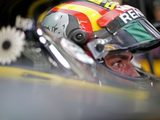 "Carlos Sainz Jr.: ""I am sure we can perform strongly here"""