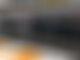 Hamilton starts fastest as Vettel stoppage disrupts practice