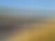 FP3: Verstappen dominates final practice at Zandvoort