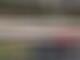 FIA warns Formula 1 teams over trick suspension designs