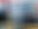 Formula 1: Nico Rosberg finally gets better of old-rival Lewis Hamilton