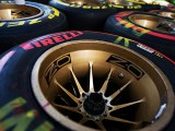 Pirelli has 12 hours to find a 'cliff'