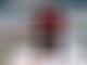 Raikkonen: F1 start record means nothing to me