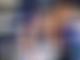 Toro Rosso 'convinced' Honda will come good