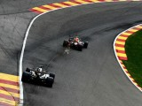 Verstappen: The car won the titles, not Hamilton