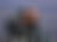 Hamilton: 'Robbed' Belgium fans should get money back