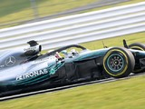 Mercedes F1 launch: Why the W09 is so impressive