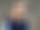 Robert Kubica Not Offended By Sebastian Vettel's Comments Over F1 Comeback