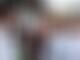 Hakkinen: 'Hamilton a sore loser'