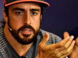 Alonso: McLaren can be champions
