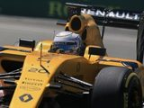 Renault focusing on 2017 car – Magnussen