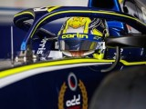 'Tricky' to Jump Back into F2 car after F1 Practice Outing at Spa - Norris