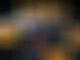 "Daniil Kvyat: ""I think it was a fair move on Vettel"""