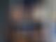 Vettel 'like all true greats'