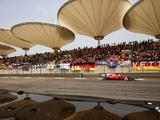 Preview: F1 set to resume battle in China