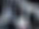 Hamilton hails Bottas' 'incredible qualifying'