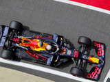 Red Bull set end-of-year deadline for power unit decision